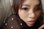 sayaka11.30_062.JPG