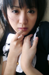 yukina-shirakawa2.21_085.JPG