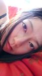 yumi-natsuki4.11_063.JPG