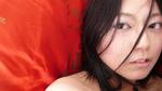 yumi-natsuki4.11_124.JPG