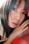 yuri-himegami2.27_002.JPG