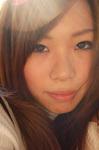 yuri-tanaka12.12_004.JPG