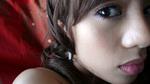 yurisa12.19_059.JPG