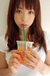 yuu-akiyama8.15_365.JPG